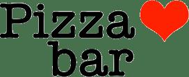 Pizza Hart Bar